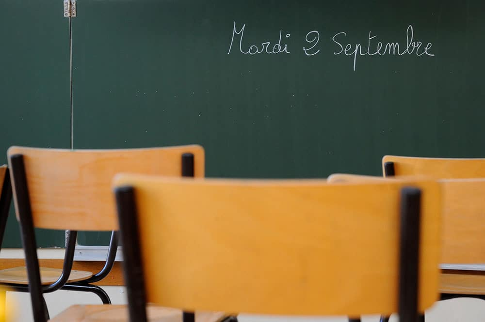 ambiance-education
