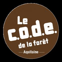 logo-code-forest