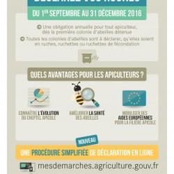 Affiche_declaration_Ruches-page-001