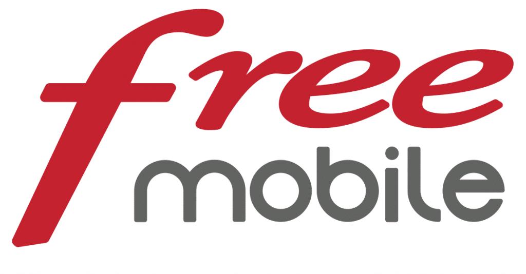 freemobile40