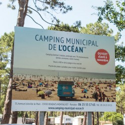 camping-ocean-municipal