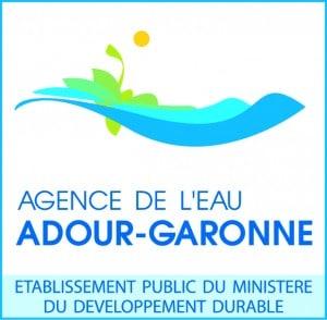 logo AEAG epmdd Part