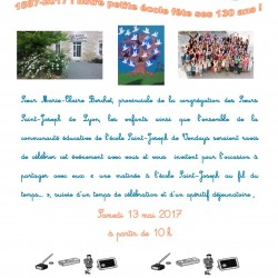 invitation130ans-page-001
