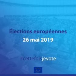 élections-européennes-2019