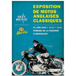 exposition-motos-anglaises