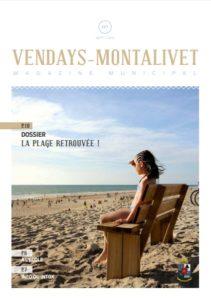 magazine-municipal-1