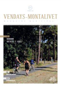 magazine-municipal-3
