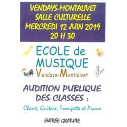 Audition-musique-vendays-montalivet