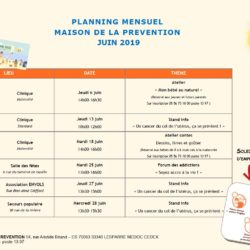 planning-clinique-mutualiste-du-medoc