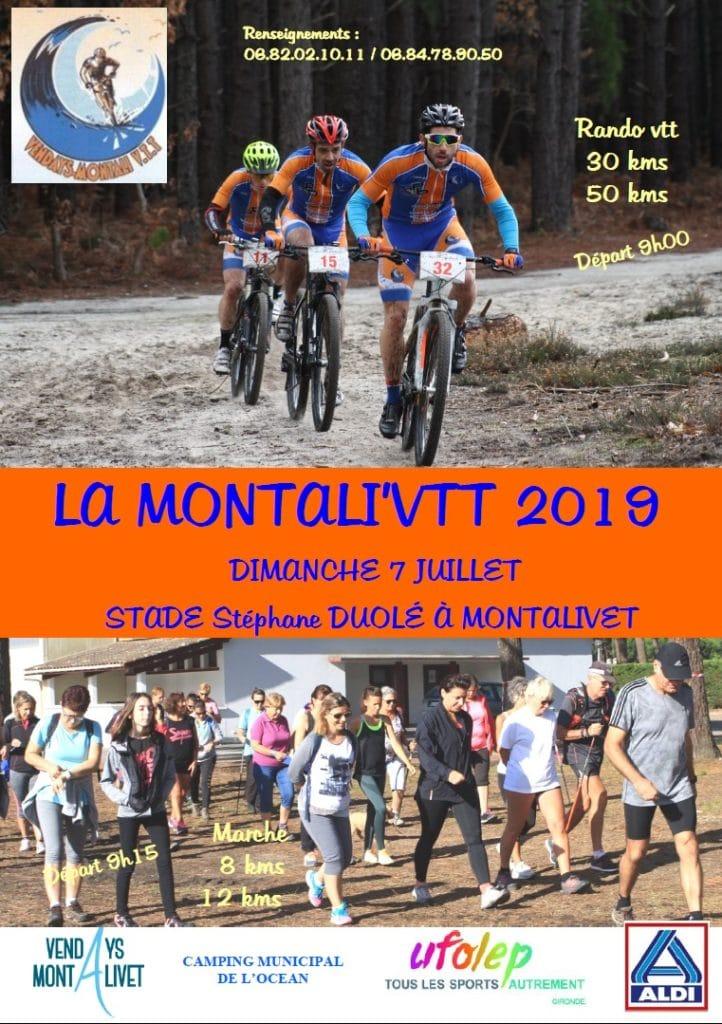 La-montali-vtt-2019