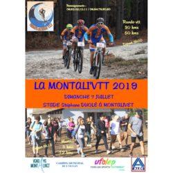 La-montali-vtt-2019-miniature