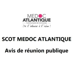 reunion-publique-scot-medoc-atlantique