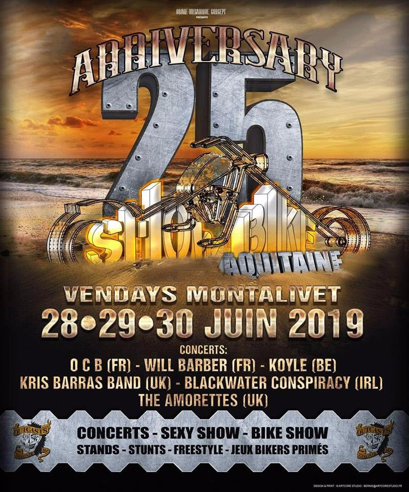 show-bike-vendays-montalivet