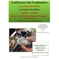 conference-huitre-miniature