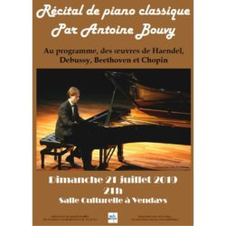 recital-piano-miniature