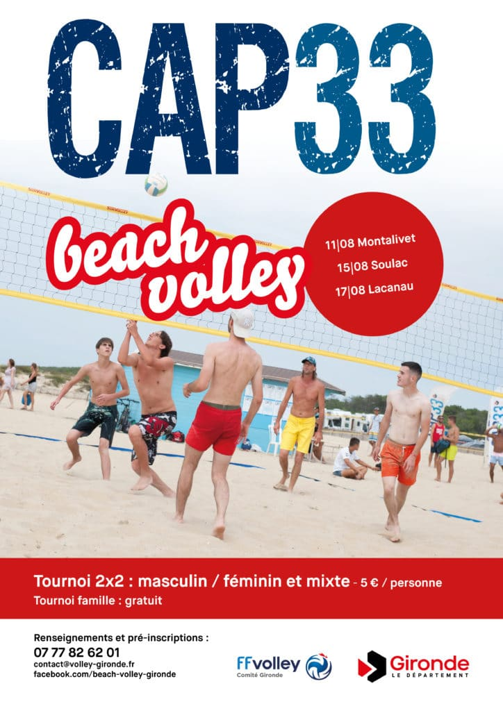 A3-affiche-BEACHVOLLEY-2019