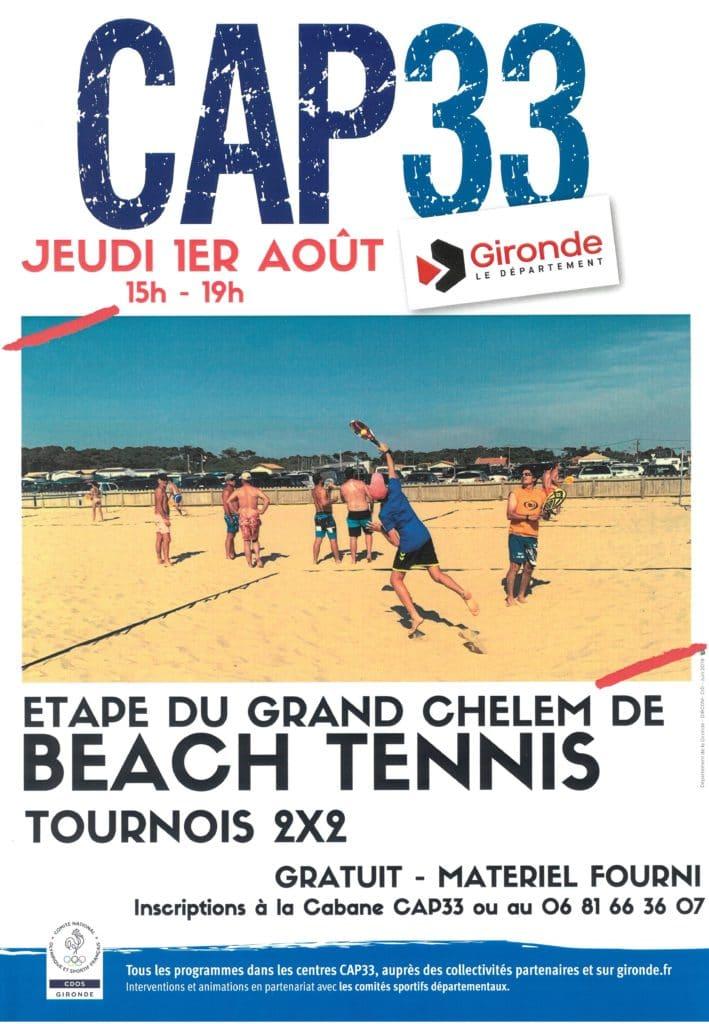 beach-tennis-cap33