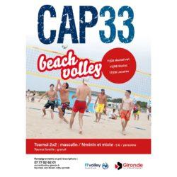 beachvolley-cap33-miniature