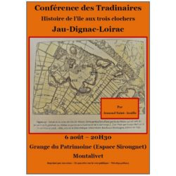 conférence-jau-dignac-loirac-miniature