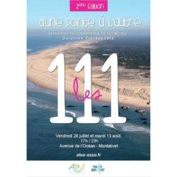 exposition-les-111-miniature