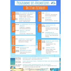 programme-animation-22-juillet-montalivet-miniature