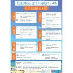 programme-animation-29-juillet-montalivet-miniature