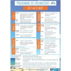 programme-semaine-5-aout-montalivet-miniature