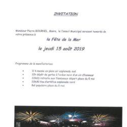invitation-15-aout-vin-honneur