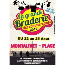 braderie-des-commerçants-montalivet-miniature