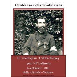 conférence-abbé-bergey-miniature