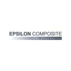 espilon-composite