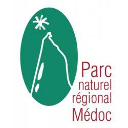 parc-naturel-regional-medoc