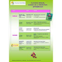 planning-prevention-septembre-miniature
