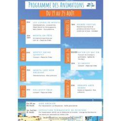 programme-animation-montalivet-19-aout-miniature