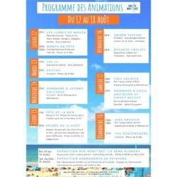 programme-semaine-12-aout-miniature