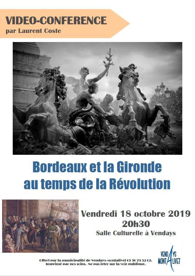 conférence-bordeaux-avant-révolution