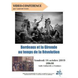 conférence-bordeaux-révolution-mini