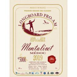 longboard-pro-am-miniature
