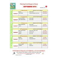 planning-croix-rouge-septembre2019-mini