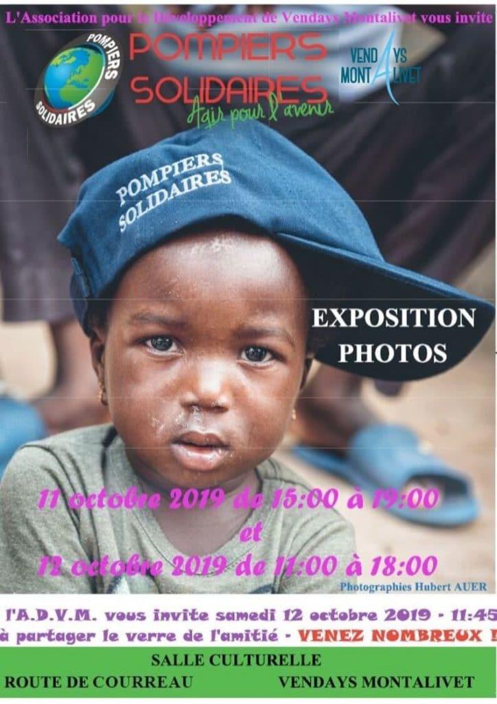 expo-photo-advm