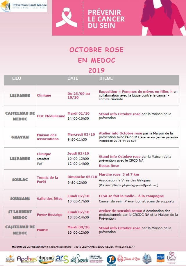 Planning-octobre-rose-1