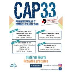 programme-adultes-activites-CAP-33