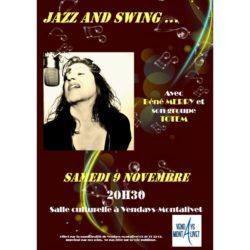 concert-jazz-and-swing-mini