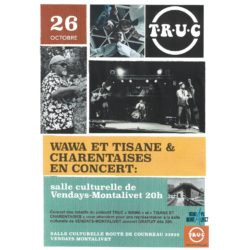 concert-wawa-tisanes-et-charentaises-mini