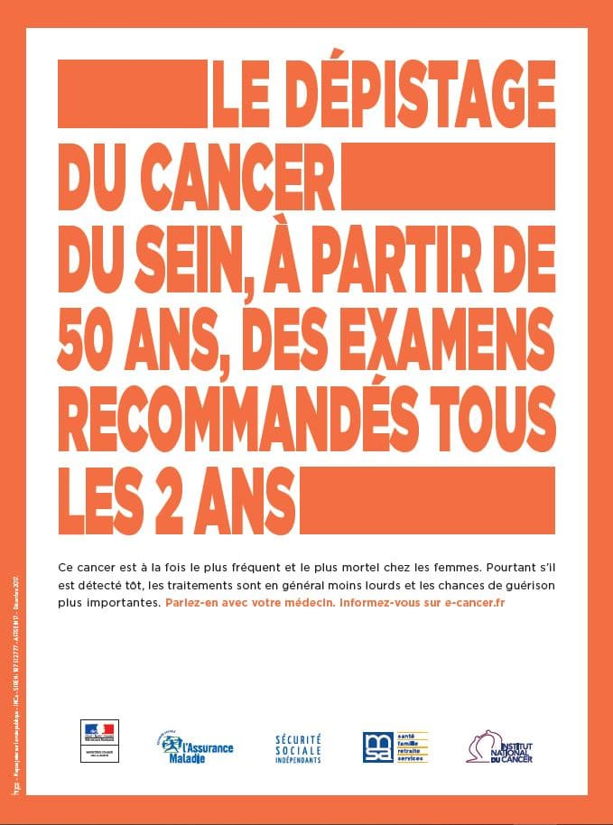octobre-rose-cancer-sein