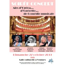 soirée-concert-quatuor-lyrique-mini