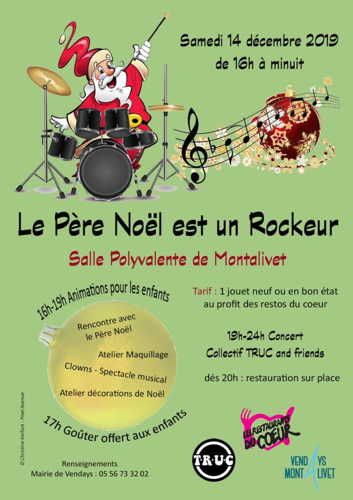 le-père-noel-est-un-rockeur-concert