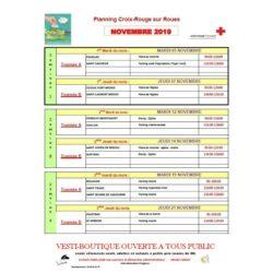 planning-croix-rouge-sur-roue-novembre2019