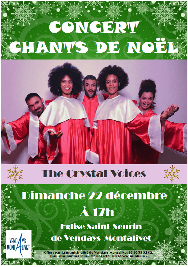 chants-de-noel-crystal-voices