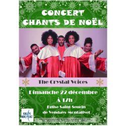 chants-de-noel-the-crystal-voices-mini